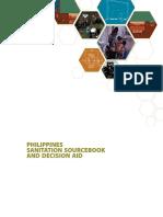 philippines_sanitation.pdf
