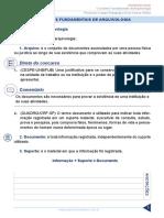 resumo_322065-elvis-correa-miranda_33033465-arquivologia-2017-aula-01-conceitos-fundamentais-de-arquivologia.pdf