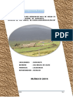 INFORME-HIDROLÓGICO-Antacolpa 2018.pdf