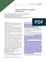 amerio2016 bipolar ocd.pdf