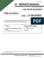 Sharp_lc80le642u - Copy