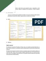 346558396-Plan-de-Mercadeo-Actividad-Semana-3.docx