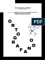 ortografando.pdf