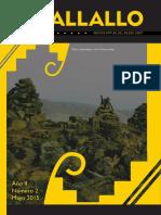 _Revista.Wallalo2-[Museo.antropológico.de.la.cultura.andina].pdf