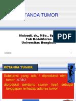Tumor Maker