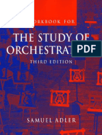 manual-de-orquestacion-adler2.pdf
