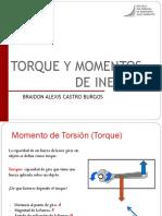 17_MomentoInercia