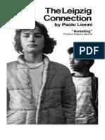 TheLeipzigConnection-pauloLionni.pdf