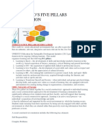 5 pillars of education.docx