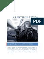 162935757-White-paper-Fundamentos-da-lanterna-tatica.pdf