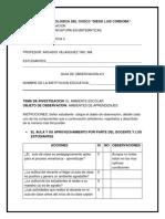 GUIA DE OBSERVACION _ 2.docx