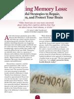 MemoryLossReport.pdf