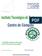 Centro de Cómputo I.T.pdf