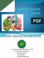 KONSEP AKHLAK DALAM ISLAM.pptx