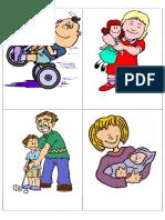 small-family.pdf