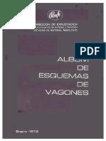 album de esquemas de vagones renfe 1972.pdf