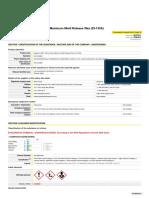 M0811.pdf