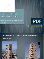 vERNACULAR aRCHITECTURE.PPT