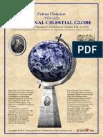 NOCTURNAL CELESTIAL GLOBE.pdf