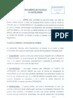 Cartilha_Incentivos_Fiscais_PORT_VF_04_10_2014