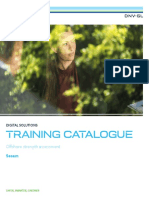 Training Catalogue Sesam Tcm8 116384