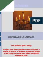 la lampara.pdf