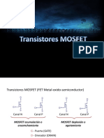 Transistores_MOSFETs.pptx