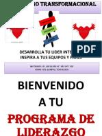 LIDERAZGO-TRANSFORMACIONAL (1)