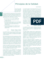 1Principios de Calidad.pdf