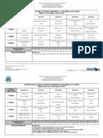 CARDÁPIOS QUILOMBOLAS 2016.pdf