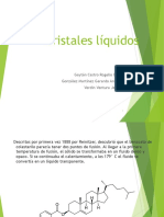 Seminario_Cristalesliquidos_27627
