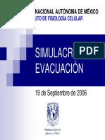 Simulacro_190906