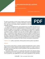 EL POLICIA EN LA IMPLEMENTACIÓN DEL NSJP desbloqueado.pdf