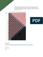 Technothlon_17_Juniors_Solutions.pdf