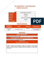 459-2016-06-14-MAC.2015.16.AUDITORIA I.FICHA.VF