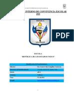 ReglamentodeConvivencia455(1)