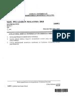 MAT SPM JUN 2018 KERTAS 1.pdf
