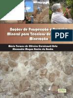 Nocoes de Prospeccao e Pesquisa Mineral.pdf