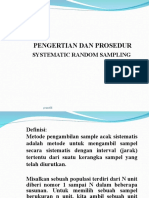 Pertemuan 6 - Systematic.ppt