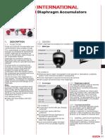 f-acumulador-diafragma-sbo210.pdf