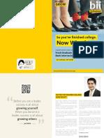Booklet FGDP BII.pdf