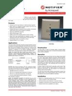DN_2243_pdf