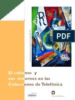 El Cubismo y Sus Entornos en Las Colecciones de Telefónica