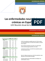 las-enfermedades-neurologicas-cronicas-en-espana.pptx