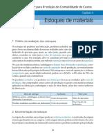 atualizacao-custos-8ed.pdf