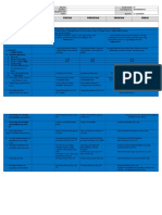 DLL_MATHEMATICS 4_Q1_W4.docx