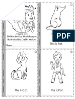 Rat cat pat.pdf