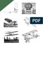 avión 1.docx