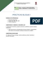 Practica 1B1 Tercero