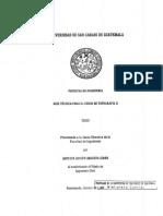 topografia 2.pdf